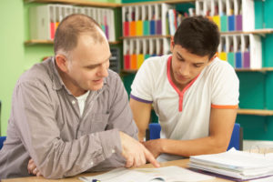 tutoring-jobs-education-staffing