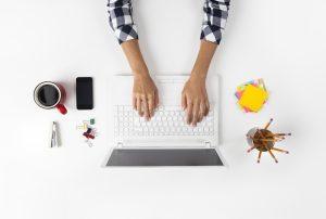 social media alignstaffing staffing company